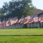 Patriot Day Remembrance