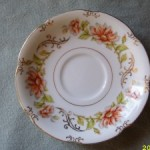 Savers and Deseret Industries Treasures