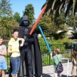 Legoland and Giveaway