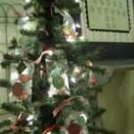 Filler Ornaments