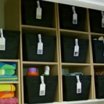 My Top 10 Organizing Projects of 2009