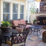 More Parade of Homes (Outdoor Areas)