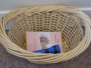 Baskets 003