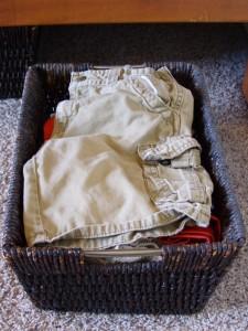 Baskets 006