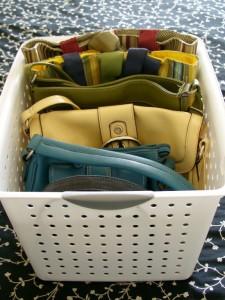 Baskets 008