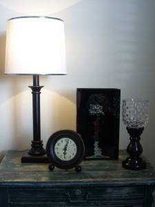Lamp Transformations 005