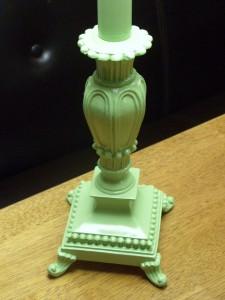 Lamp Transformations 008