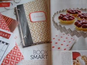 Magazines 002