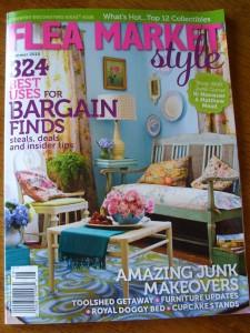 Magazines 003