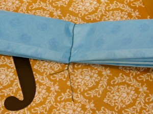 Paper Crafts 001