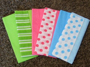 Paper Crafts 002