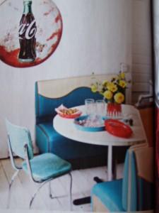 magazines 009
