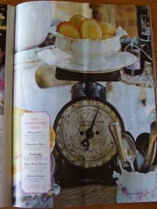 magazines 011