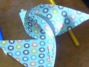 Spring Crafts 2010 004