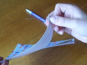 Spring Crafts 2010 006