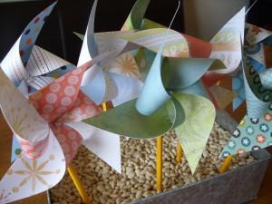 Spring Crafts 2010 010