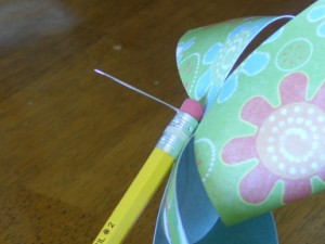 Spring Crafts 2010 012