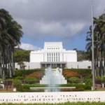 Hawaii- Day 5