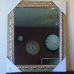 Emilee's Mirror