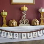 Is Your Home Ready For Fall?
