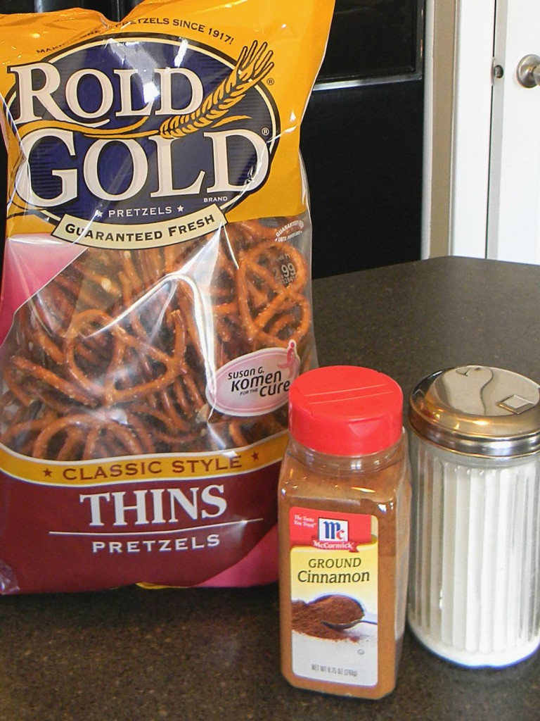 sugar-and-cinnamon-pretzels-ingredients