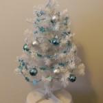 Kid's Christmas Trees