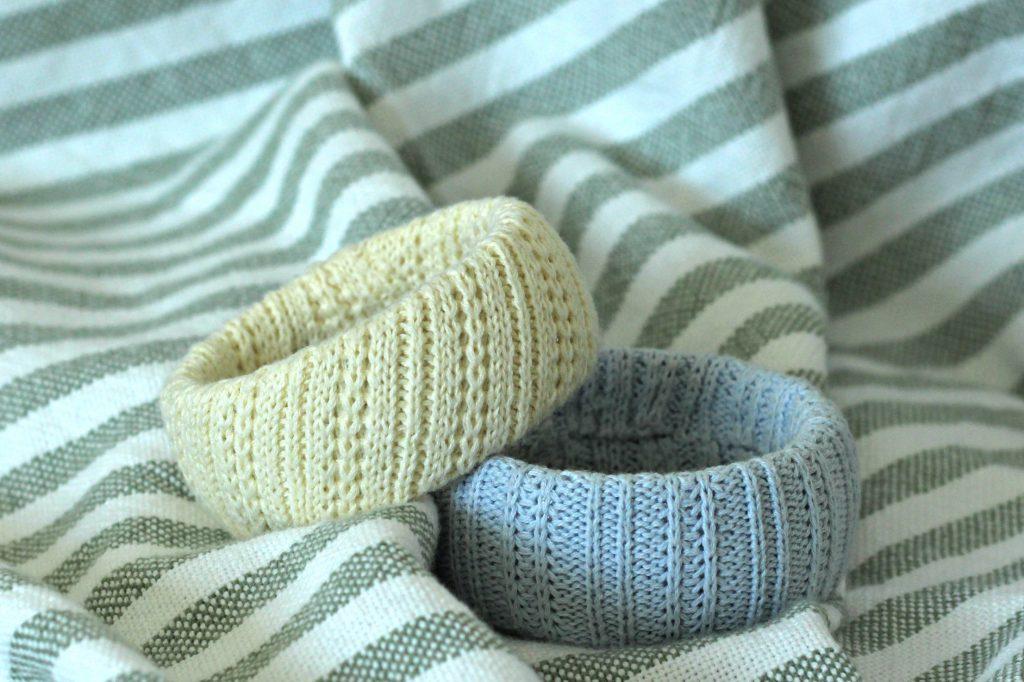 sweater bracelets jewelry