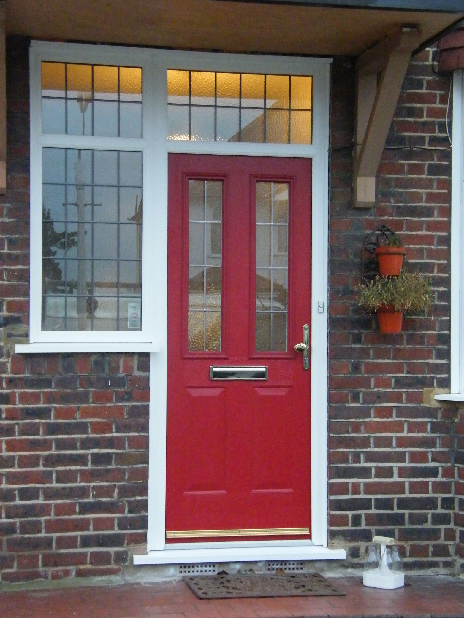Front Doors Creative Ideas Front Door Color