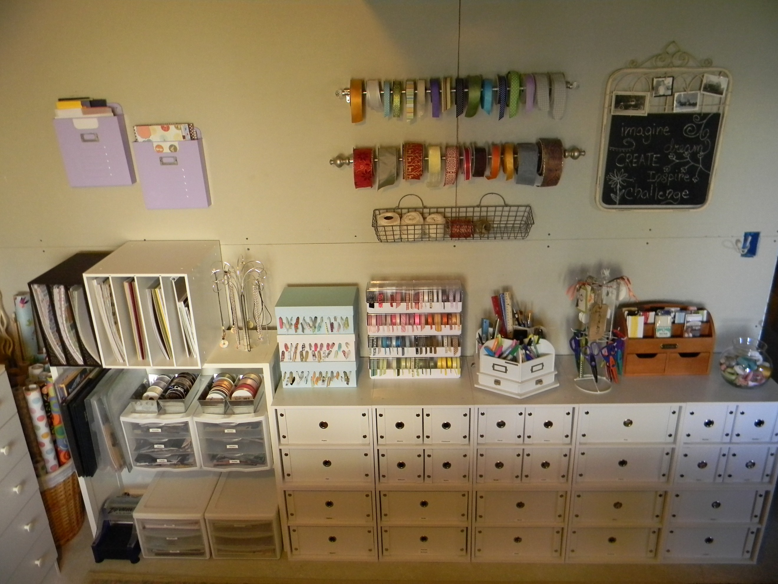 Craft Room 2011 002