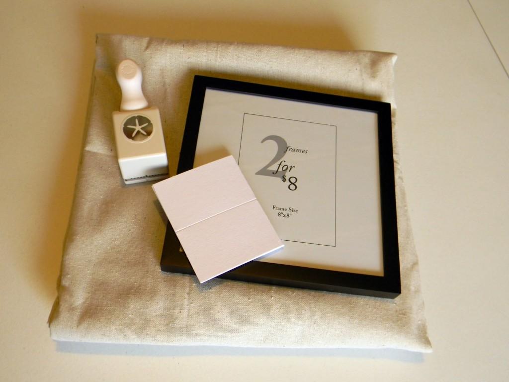 Paper Crafts 2011 060