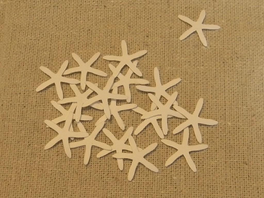 Paper Crafts 2011 063