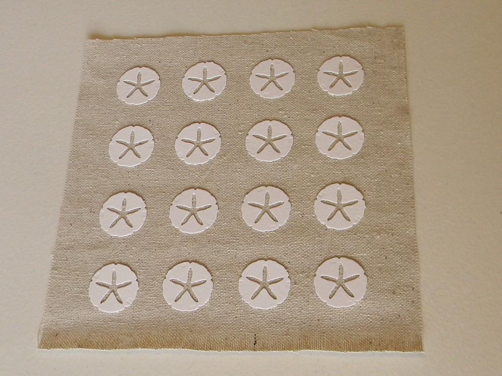 Paper Crafts 2011 067