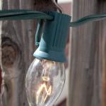 Quick Tip #5 – Lighting the Deck