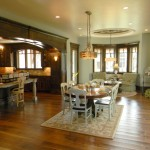 More Favorites from the Utah Valley Parade of Homes