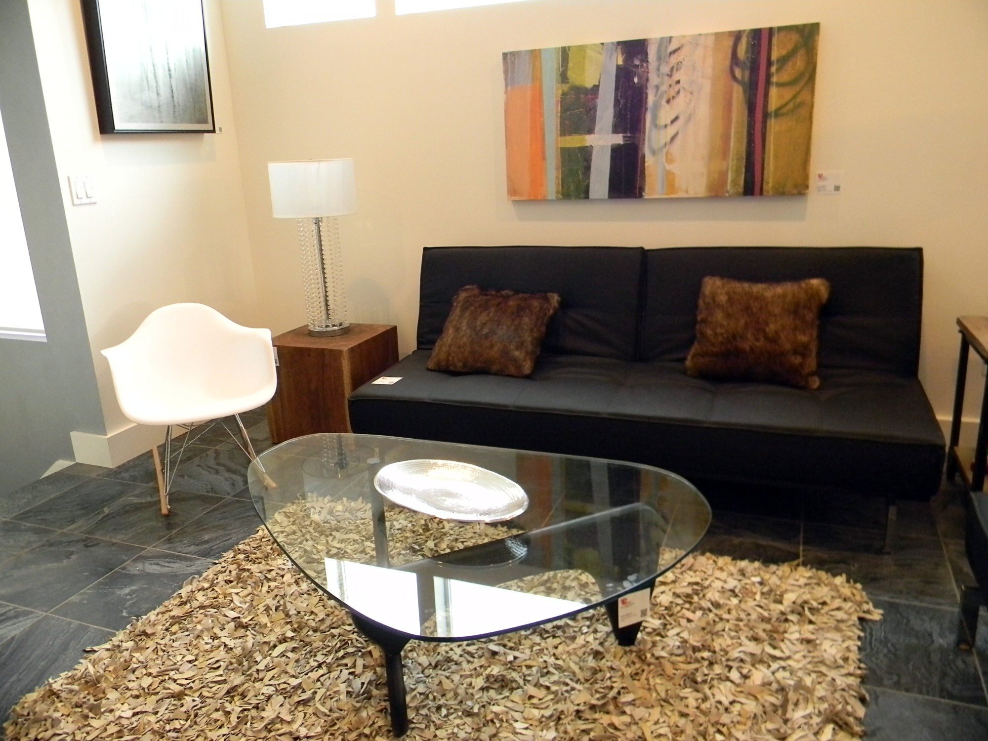 Parade of Homes Preview (part 1) - Organize and Decorate Everything