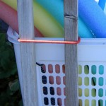 Quick Tip #7 – Bungee Cords