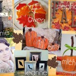 September Point of View – Autumn