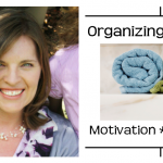 Guest Post – Organizing Made Fun