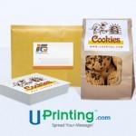 UPrinting Giveaway Winner