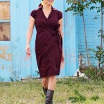 Shabby Apple Dress Giveaway Winner