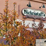Blickenstaff's at The Shops at Riverwoods