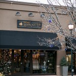 Zion's Mercantile at The Shops at Riverwoods