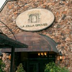 La Jolla Groves at The Shops at Riverwoods