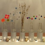 Drilling Holes in Glass Bottles