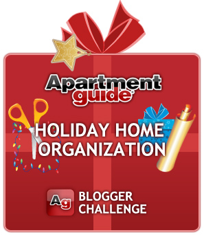 100 Amex Gift Card Winner Organize And Decorate Everything