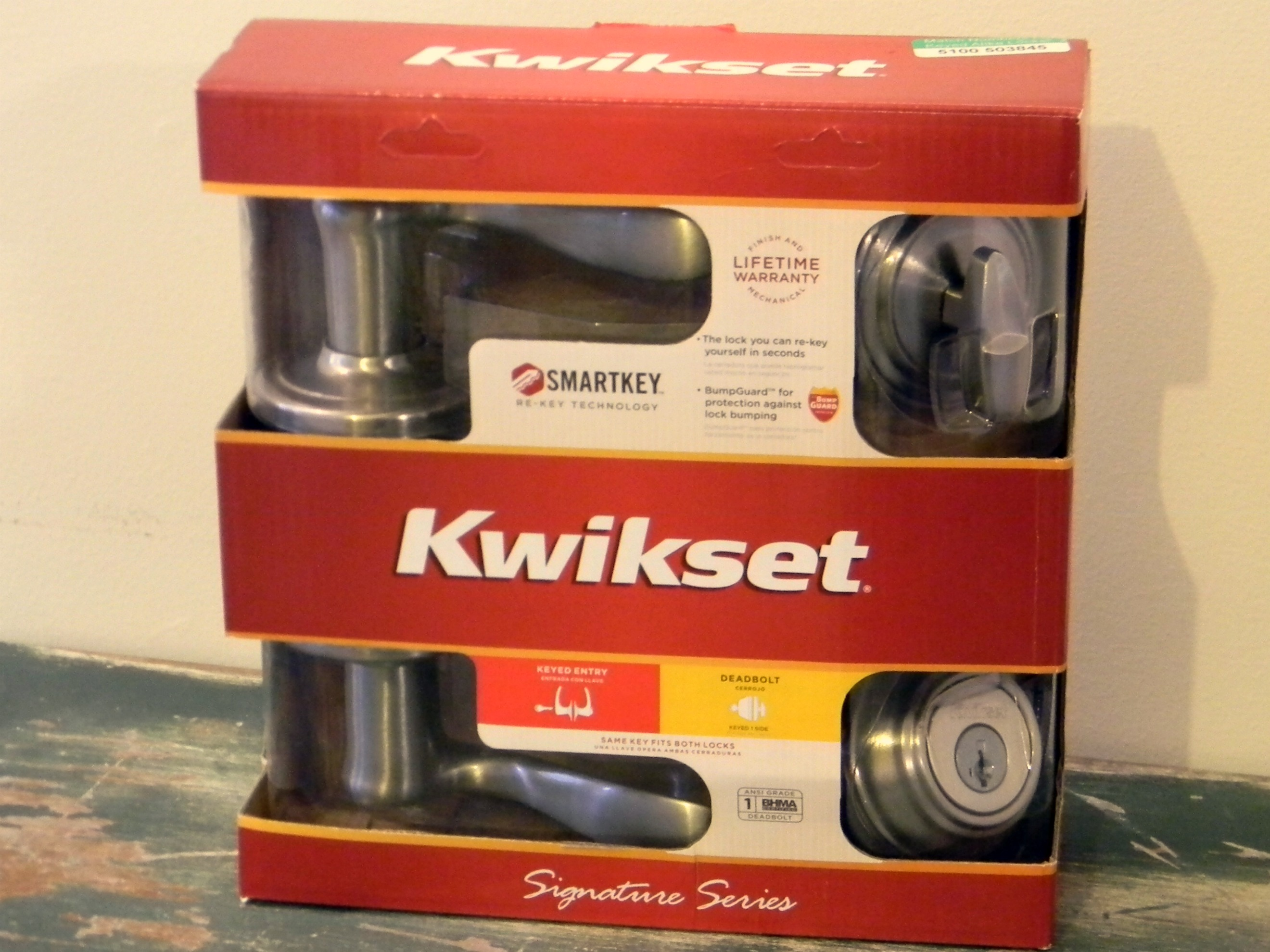 lever lock removal door handle how kwikset great with album c doors modern picture to entry cool remove images