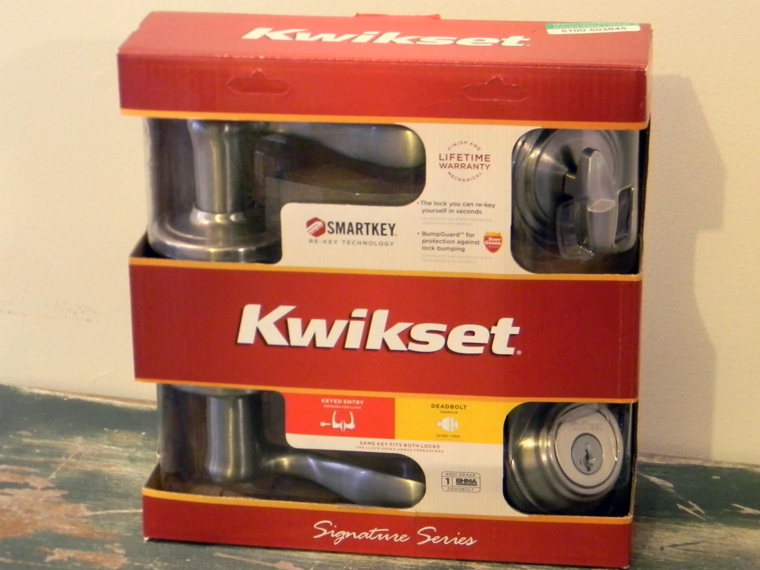 digital death readers full entry corvette electronic kaba c schlage handle lock lever door handleset size canada set locks best doors kwikset