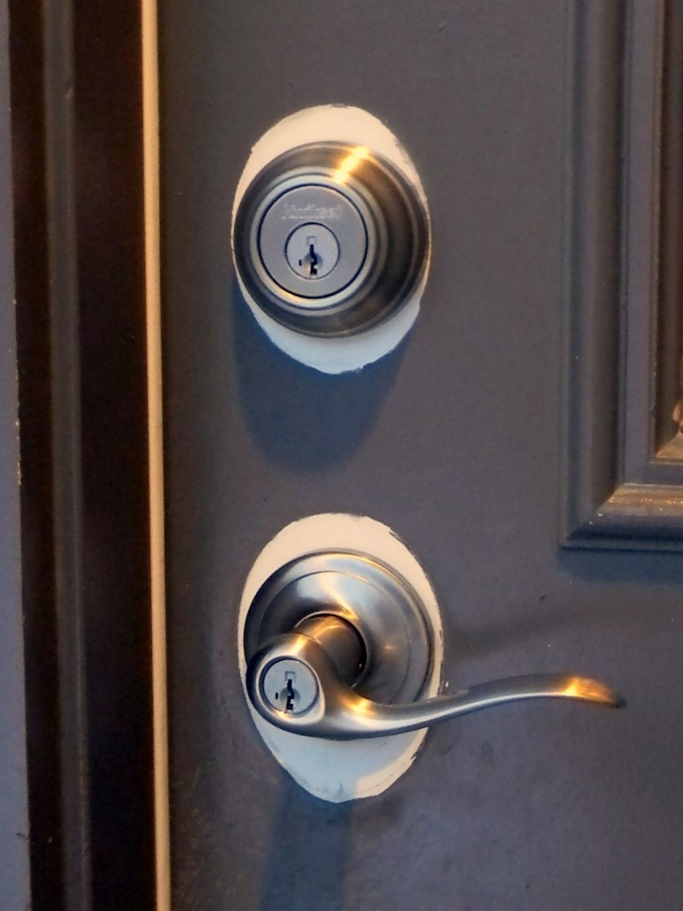 kwikset smart key instructions
