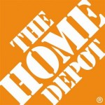 $50 The Home Depot Gift Card Winner