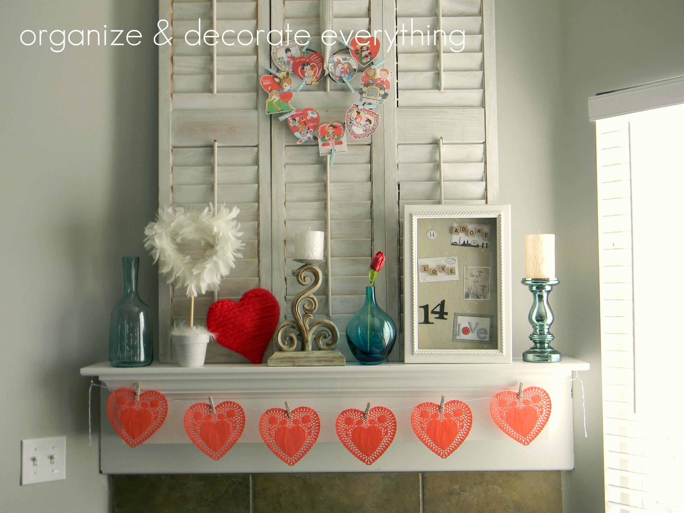 http://organizeyourstuffnow.com/wordpress/wp-content/uploads/2012/02/Valentines-Day-Manteltext2.jpg